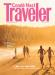 Traveler, Conde Nast magazine