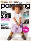 Parenting: Early Years Magazine