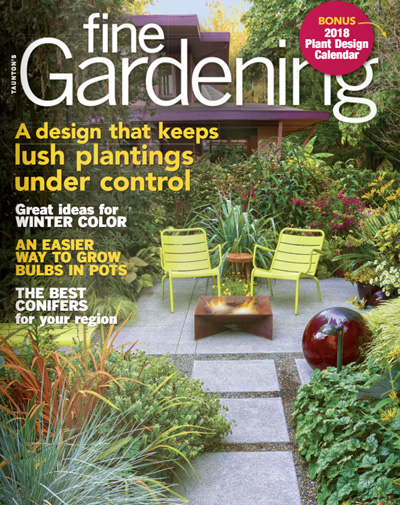 Top 10 garden magazines better homes gardens country for Fine country living