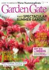 Garden Gate Magazine