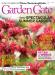 Garden Gate Magazine