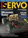 Servo magazine