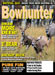Bowhunter Magazine