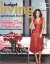 Budget Living Magazine