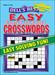 Dell's Easy Fast 'n' Fun Crosswords Magazine