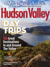 Best Price for Hudson Valley Magazine Subscription