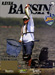 Bassin' Magazine