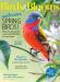 Birds & Blooms magazine
