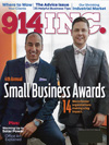 914inc Magazine Subscription