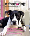 Urban Dog Magazine