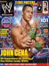 WWE Magazine