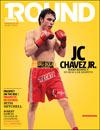 Primer Round Boxing Magazine