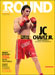Primer Round Boxing Magazine