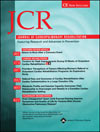 Jnl Cardiopulm. Rehab. & Prevention