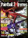 Paintball.com Magazine