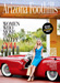 Arizona Foothills magazine