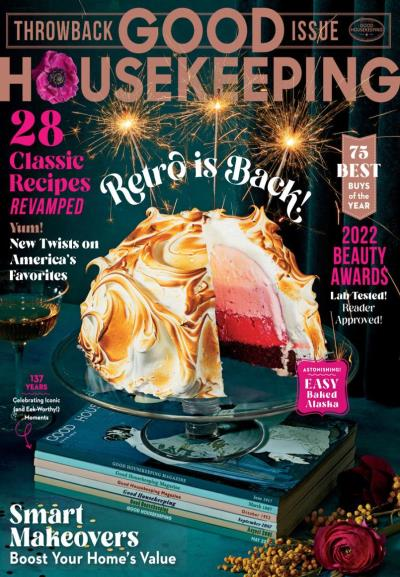 Home Magazines Delectable Top 10 Home Magazines  Real Simple Good Housekeeping Better Design Ideas