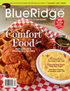 Blue Ridge Country magazine