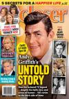Closer Magazine Subscription
