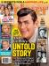 Closer Weekly Magazine