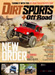 Dirt Sports + Off Road magazine