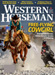 Western Horseman Magazine