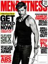 online magazine -  Men's Fitness