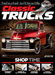 Classic Trucks Magazine