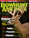 Best Price for Bowhunt America Magazine Subscription