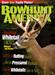 Bowhunt America Magazine
