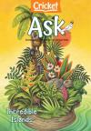 Best Price for Ask Magazine Subscription