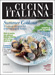 La Cucina Italiana magazine