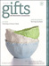 Gifts & Decorative Accessories magazine