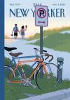 Best Price for New Yorker Magazine Subscription