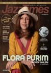Jazz Times Magazine Subscription