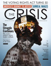 Crisis Magazine Subscription