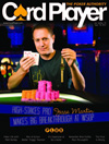 Card Player Magazine