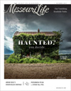 Missouri Life Magazine
