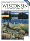 Wisconsin Outdoor Journal