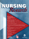 Nursing Research Magazine