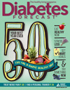 Diabetes Forecast Magazine Subscription