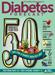 Diabetes Forecast Magazine