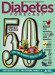 Diabetes Forecast magazine