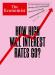 The Economist (Print Only) magazine