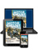 Motorcyclist Magazine - Digital Edition magazine