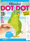Best Price for Blissful Dot2Dot Magazine Subscription