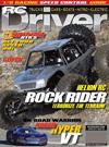 RC Driver Magazine