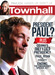 Townhall Magazine