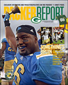 Packer Report Magazine