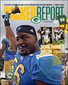 Packer Report Magazine